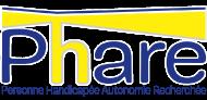 Site de Phare