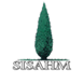 Site du Sisahm