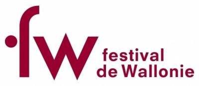 Site des festivals de Wallonie
