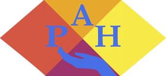 Site de la PAH