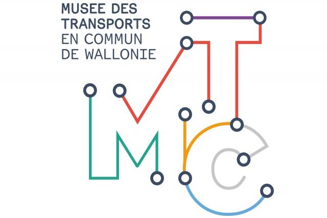 Site du musée des transports en commun